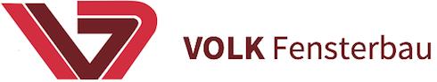 Logo von Holzbearbeitung Volk GmbH